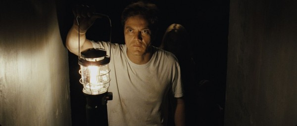 take_shelter_review3