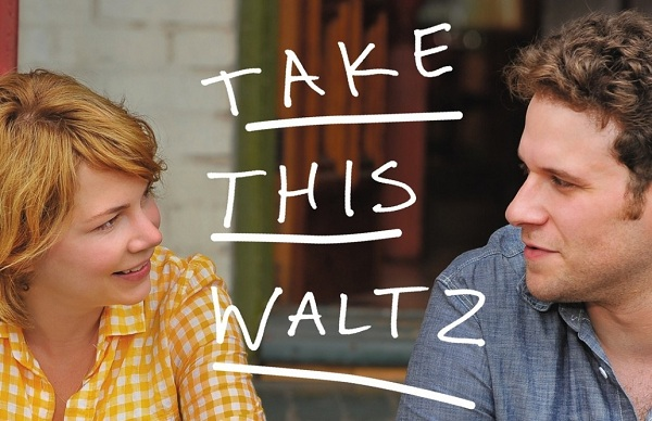 take this waltz banner