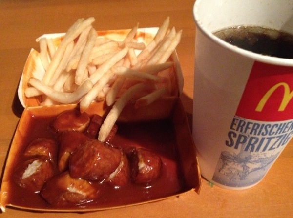 mccurrywurst