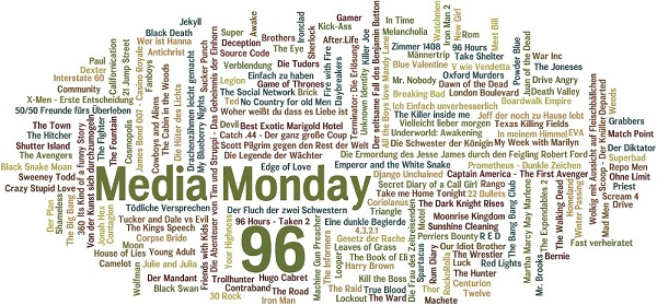 media-monday-96