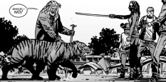 thewalkingdead19panel1