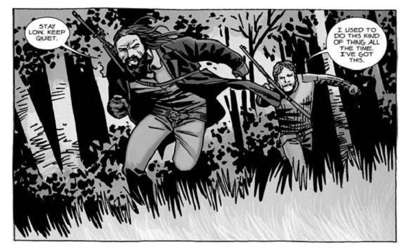 thewalkingdead19panel2