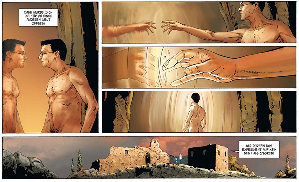 prometheusband8panel1
