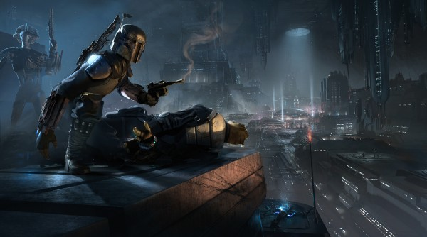 star-wars-1313-concept-art-boba-fett-600x334