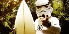 surfing trooper3