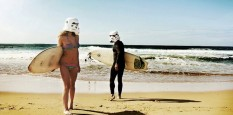 surfing trooper4