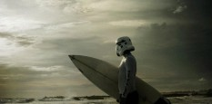 surfing trooper6