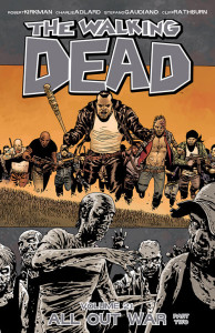 Walking-Dead-Volume-21