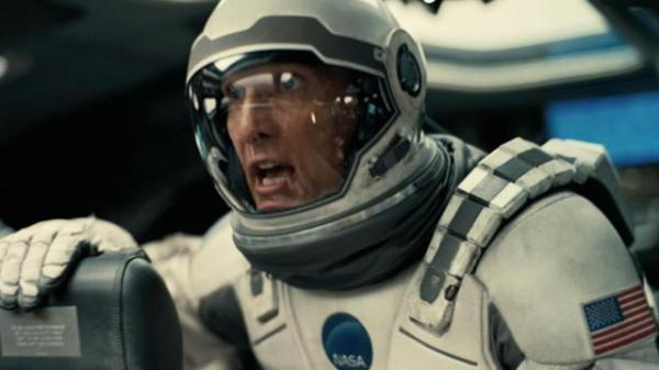 Interstellar Kritik (1)