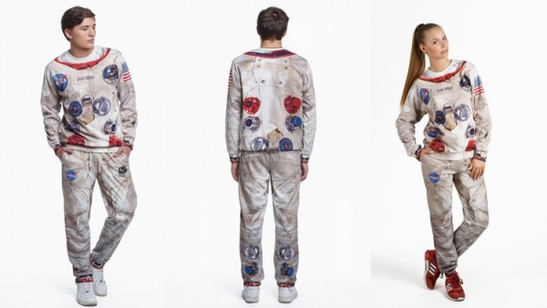 apollo 11 sweat suit