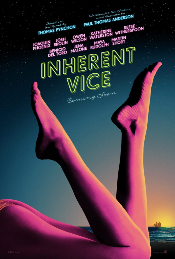 best-movie-poster-2014-inherent-vice
