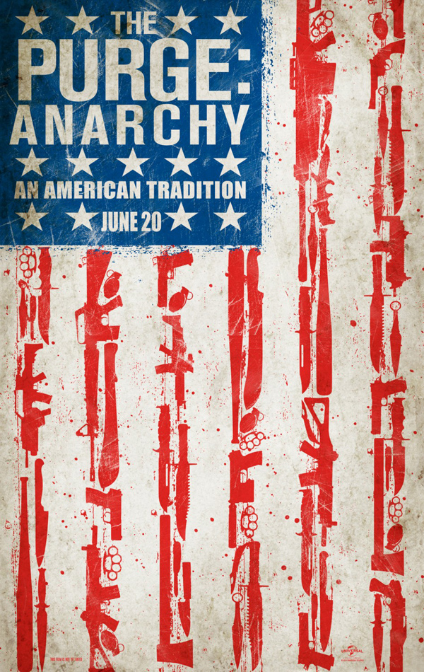 best-movie-poster-2014-the-purge-anarchy