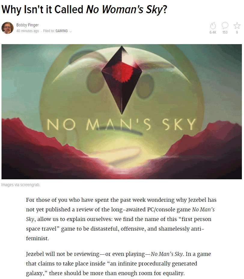 jezebel no mans sky