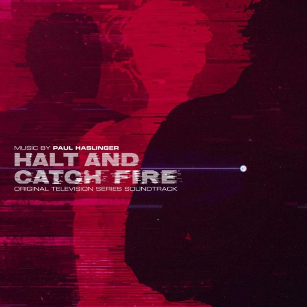 halt-and-catch-fire-score