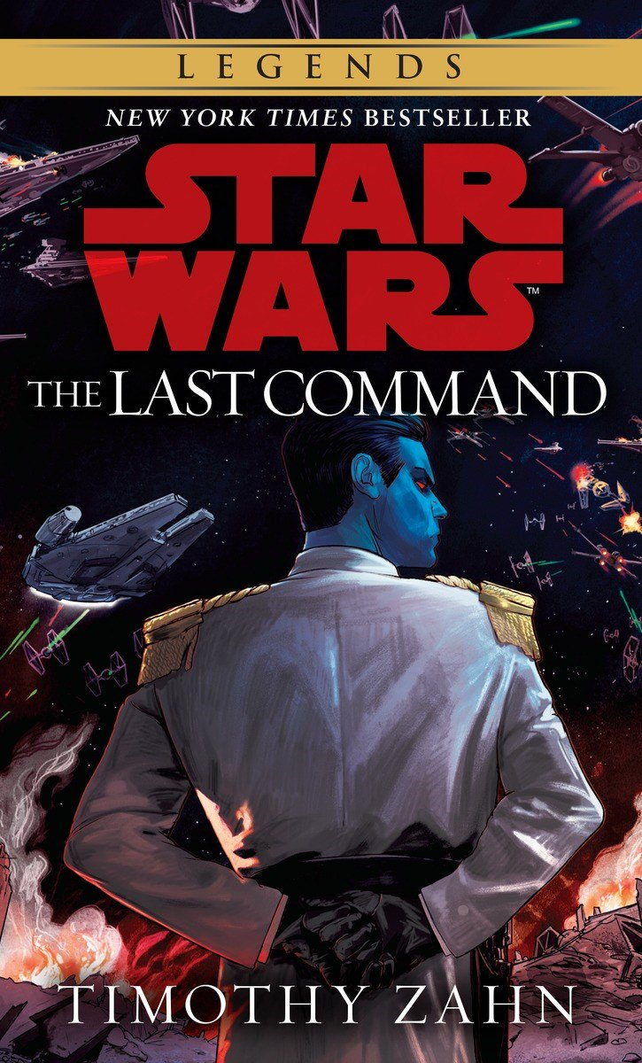 thrawn cover (1)