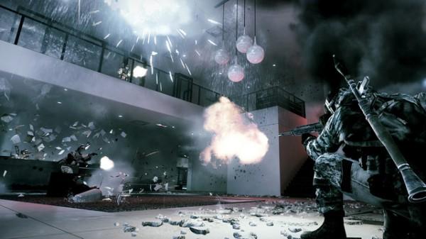 Battlefield_3_-_Close_Quarter
