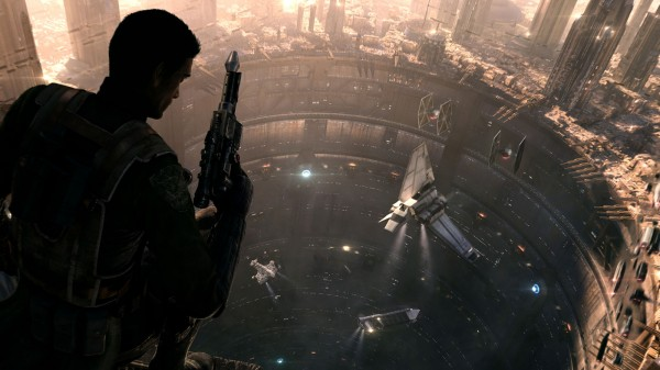 Star-Wars-1313-Screen-Shot