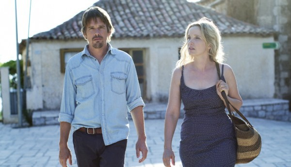 beforemidnight2013