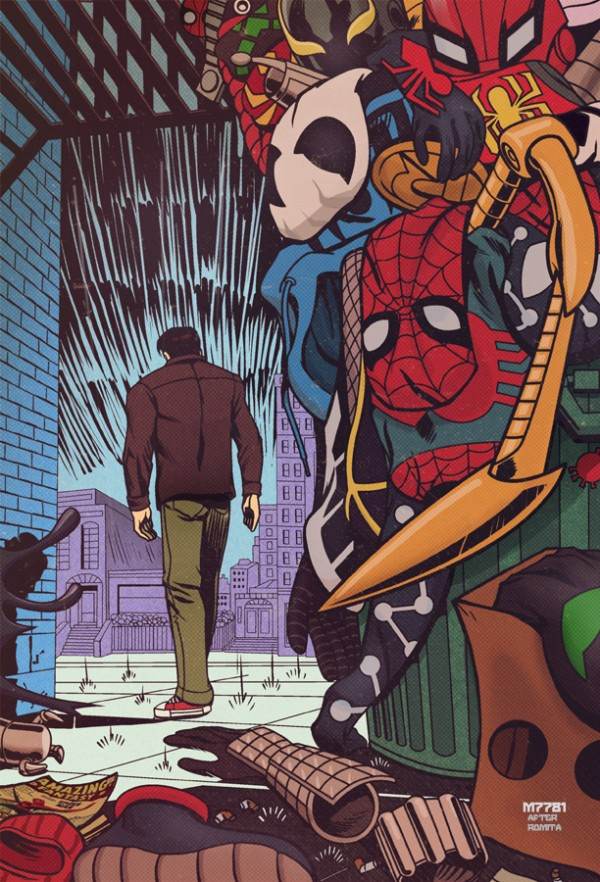 marco_dalfonso_spider-man_history_012013