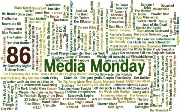 media-monday-86