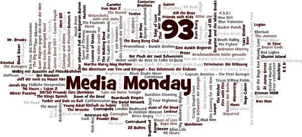 media-monday-93