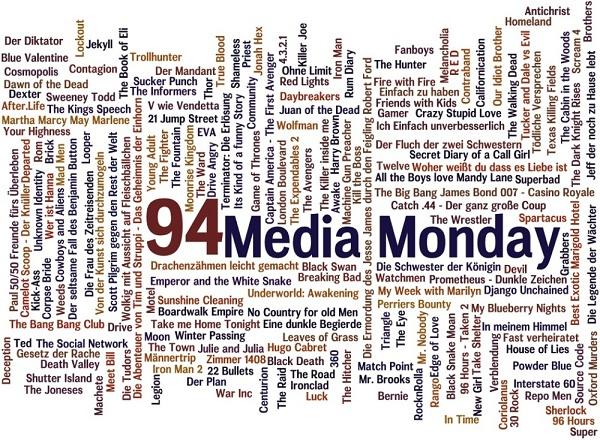 media-monday-94