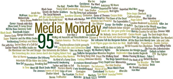 media-monday-95