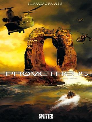 prometheus_06_cover