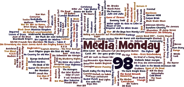 media-monday-98