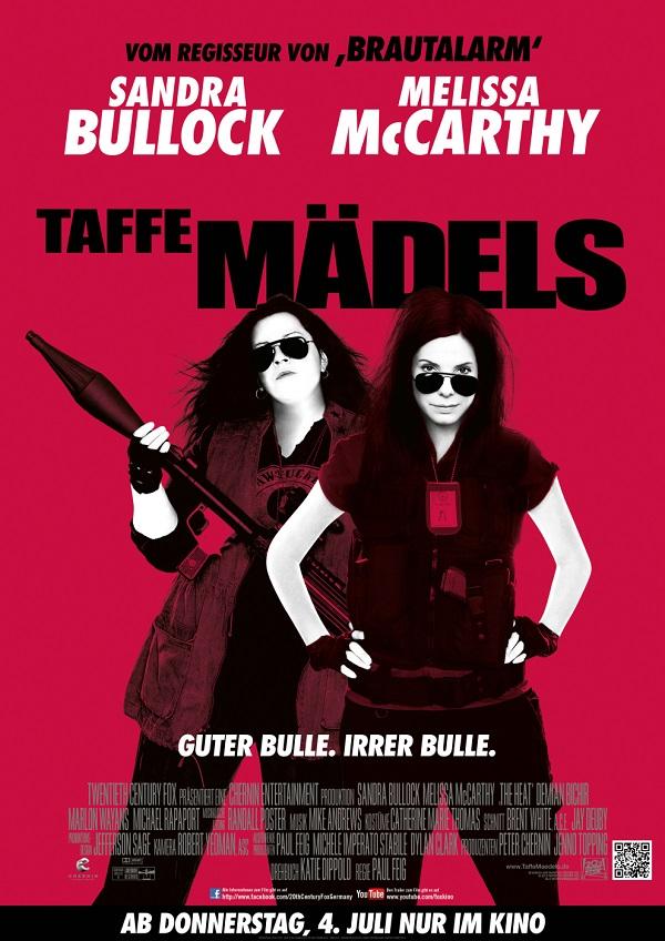 TaffeMaedels_Poster_1400