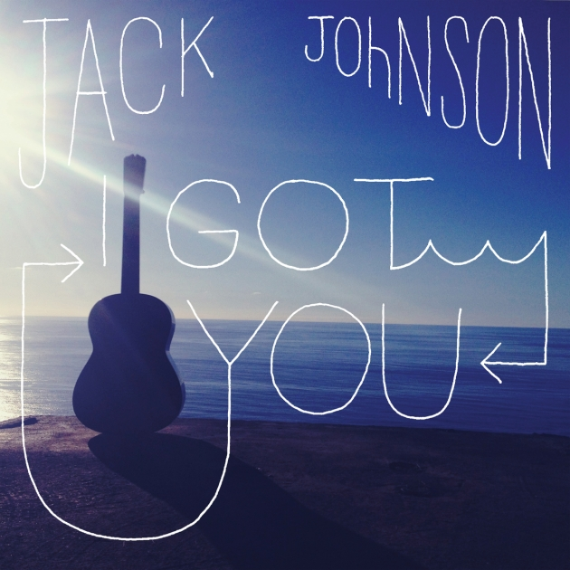 jackjohnsonigotyou