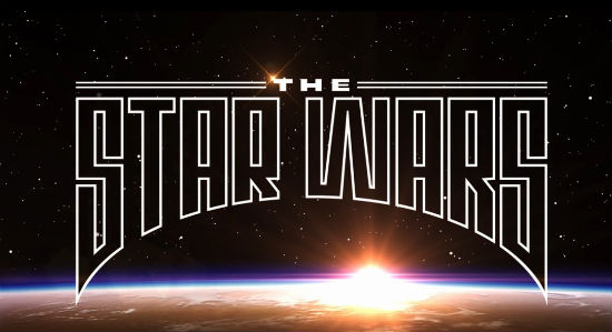 The-Star-Wars
