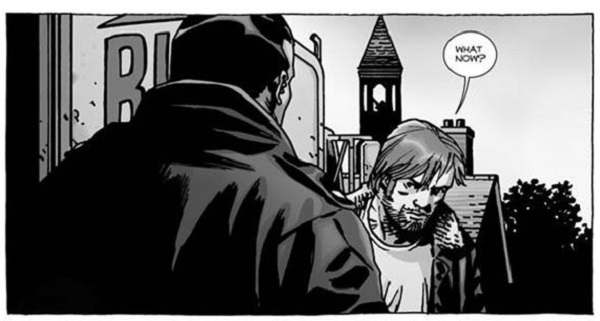 thewalkingdead19panel3