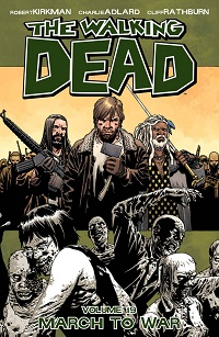 walkingdeadvol19