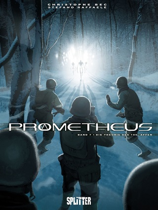 prometheusband7.coverjpg