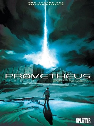 prometheusband8cover