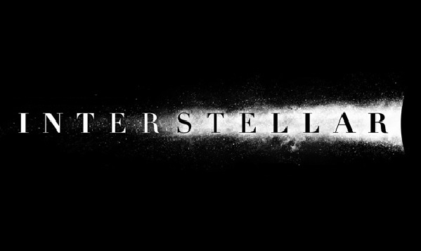 Interstellarwebsitelogoteaserfull