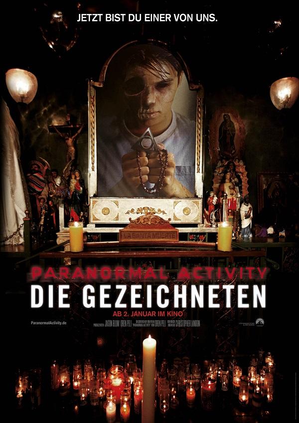 Paranormal-Activity-Die-Gezeichneten-Poster-2