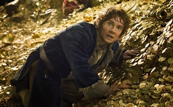 The-Hobbit-Smaug-4