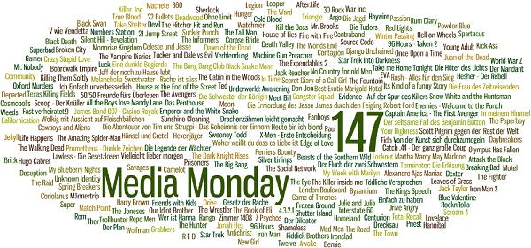 media-monday-147