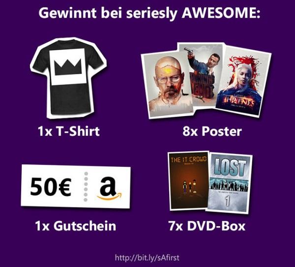 serieslygewinnspiel2