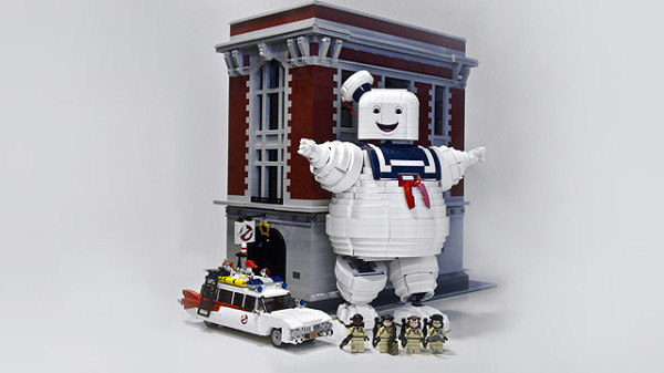 stay puft lego (3)