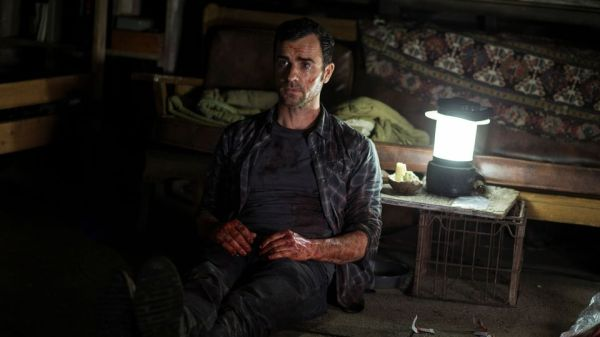 The Leftovers HBO 110