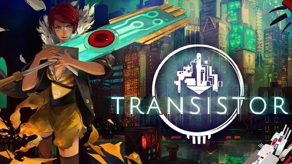 Transistor_Wallpaper