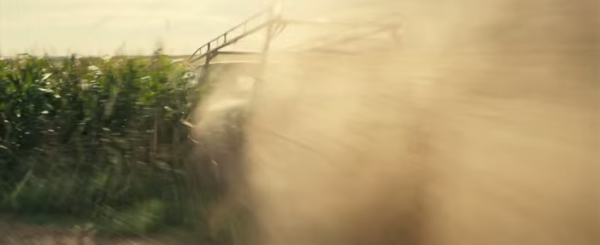cornfieldinterstellar