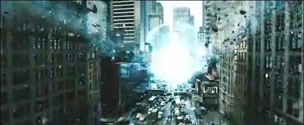 watchmenexplosion