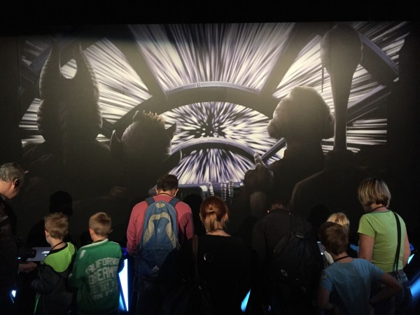 Star Wars Identities (72)