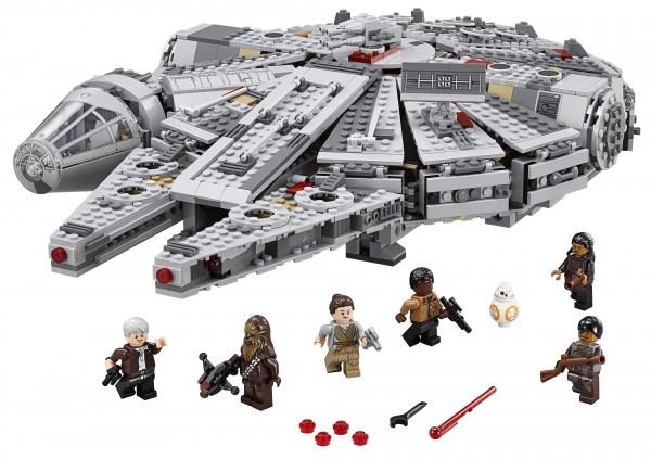 lego-falcon-jpg
