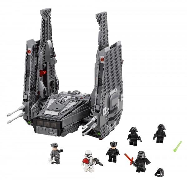 lego-kylo-shuttle-jpg