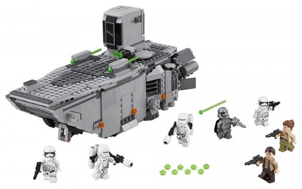 lego-transporter-jpg